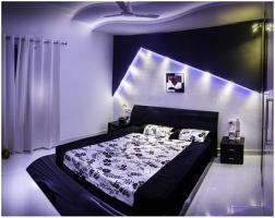 Łóżko- mebel na dobry sen