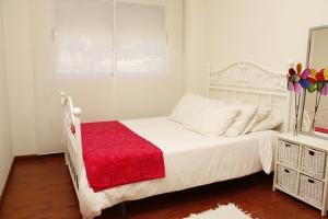 Zalety stosowania łóżek piętrowych