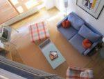 Wybieranie mebli do mieszkania